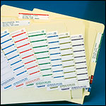 Medical Office Supplies Custom Folders Filing Cabinets