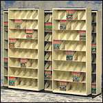 Medical Office Supplies Custom Folders Filing Cabinets Visible