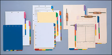 Medical Office Supplies Custom Folders Filing Cabinets Visible Concepts